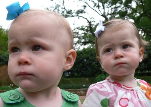 Chloe & Evan