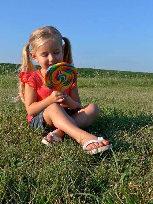 lollipop 3