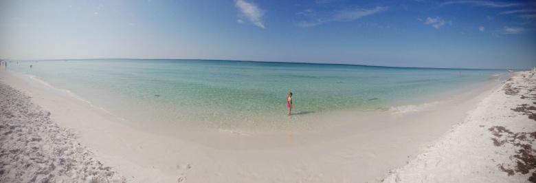 abby ocean